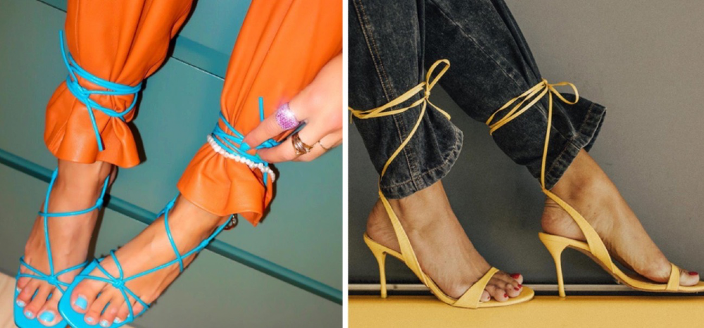 Books and Stilettos Spring 2020_Trend Alert_Stuffing