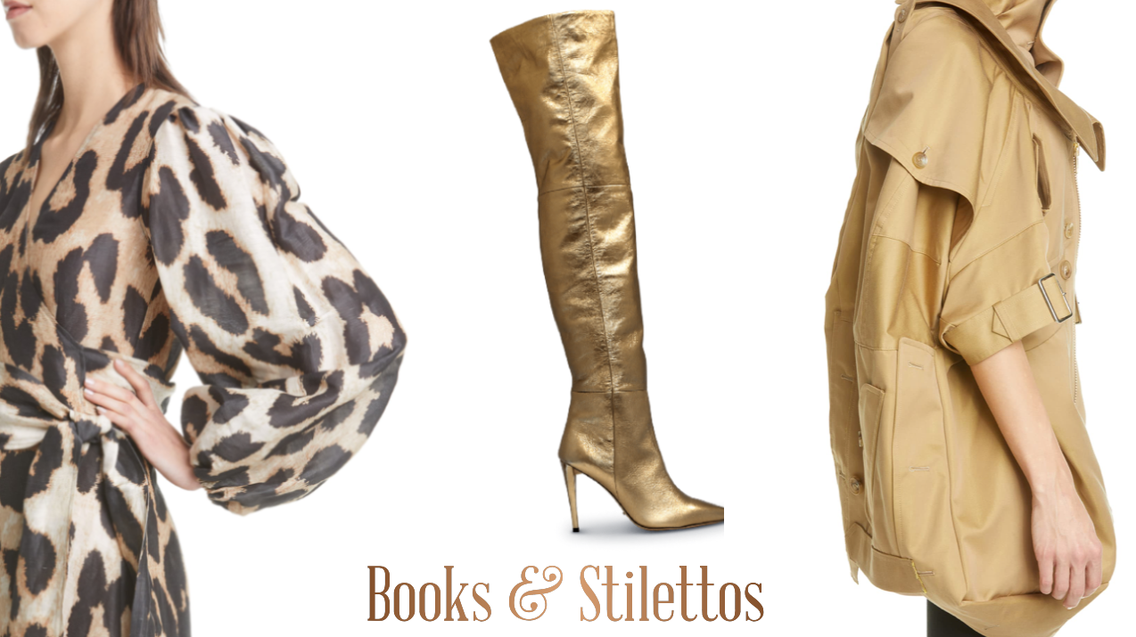 Book_and-Stilettos_Five Friday Finds_03.27-2